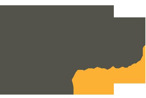 Mundus & Engell